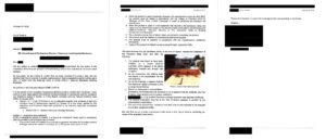 Flexstone Sample Engineer Letter2 1